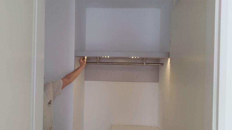 Bouwbedrijf Ramon Tol Volendam - Interieur